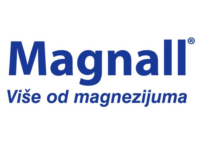 magnal vise od magnezijuma