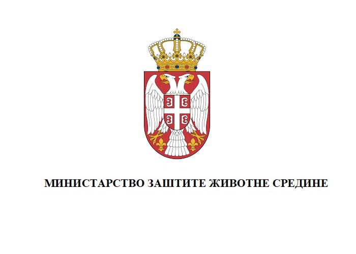 ministarstvo-zastite-zivotne-sredine