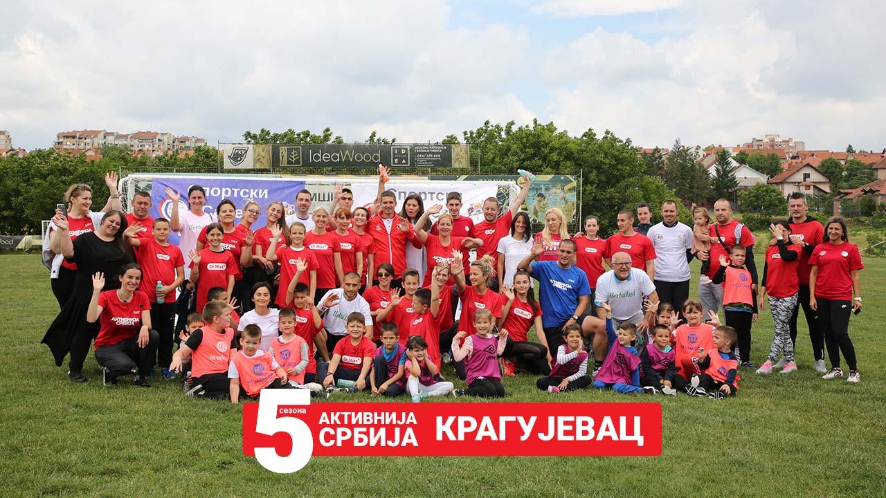 5-sezona-kragujevac-video-aktivnija-srbija