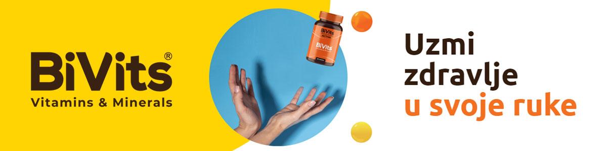 Bivits-Vitamini-i-minerali