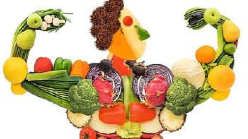 MUŠKARCI!!! Zdravom ishranom možete smanjiti budžet, dnevni obroci do 836 dinara.