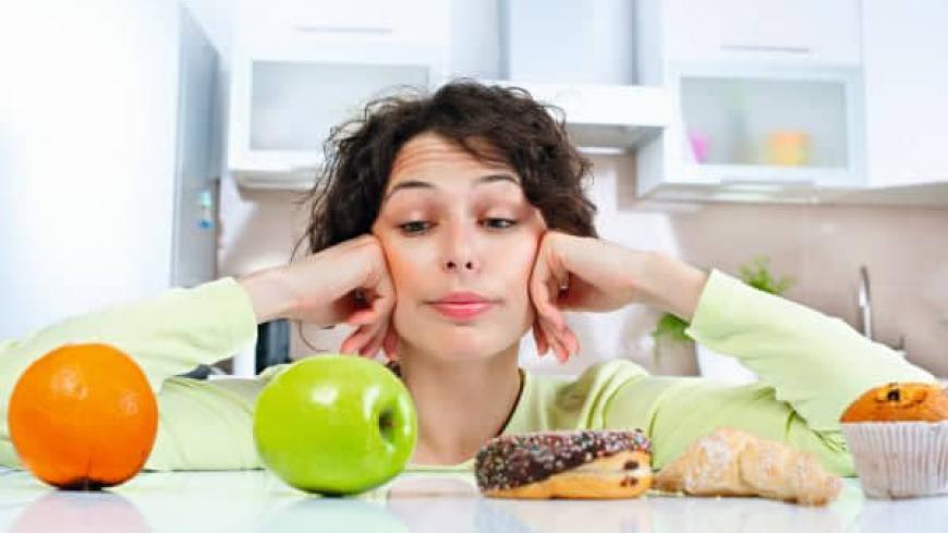Malo kalorija za malo para, evo dokaza da se žene hrane jeftinije od muškaraca