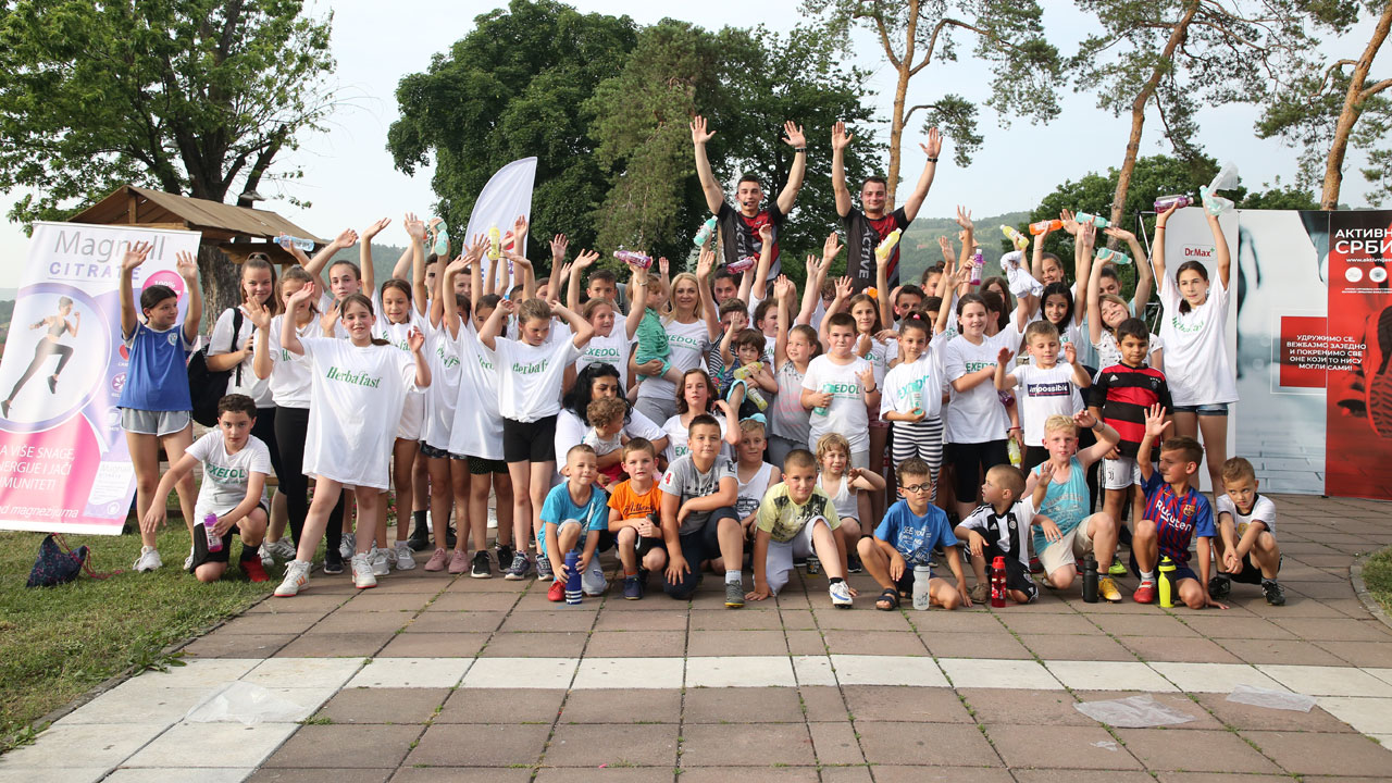 Na-mladjima-svet-ostaje-Arilje-javni-trening-aktivnija-srbija