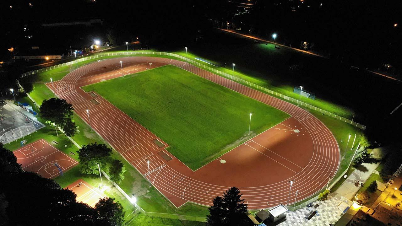 Sportski-centar-Mladost-Cacak-Aktivnija-Srbija-javni-trening