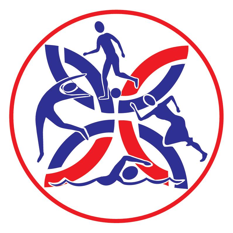 Sportski centar Mladost