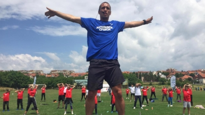 #5-Srbija-vezba-kragujevac-aktivnija-srbija-javni-trening