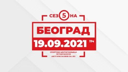 beograd-vozdovac-aktivnija-srbija-lagani-trening