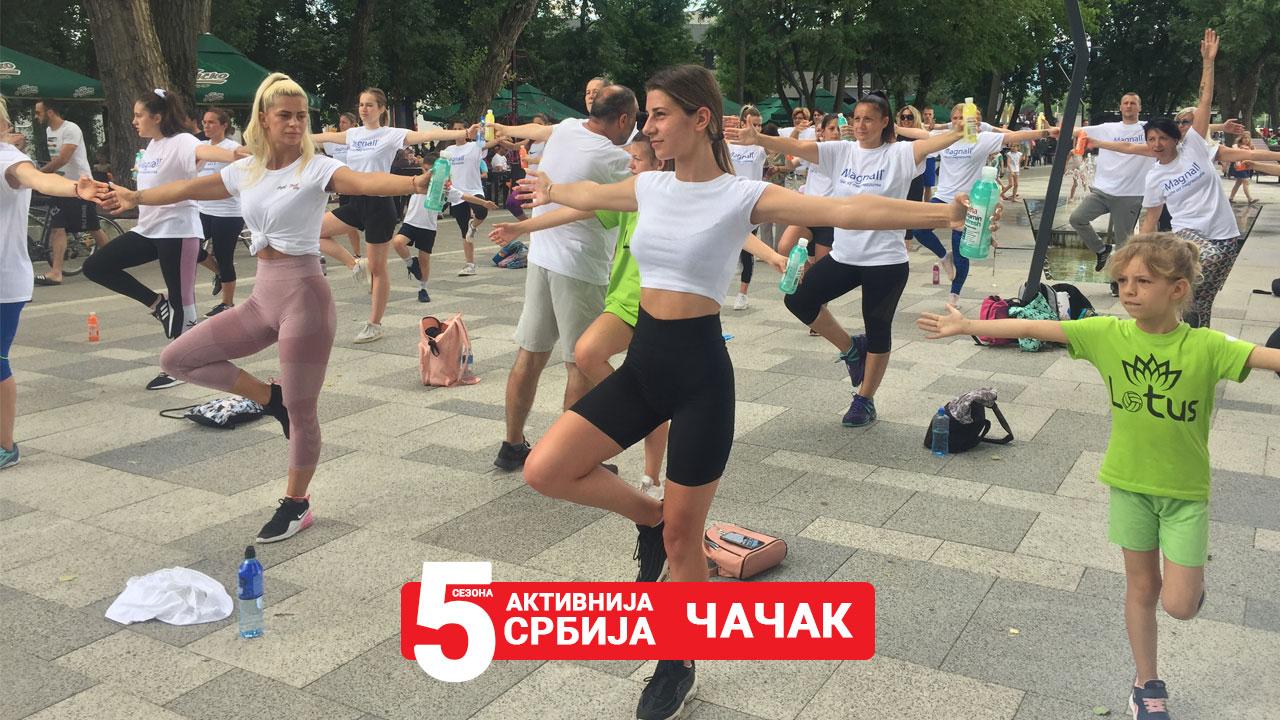 cacak-javni-trening-aktivnija-srbija