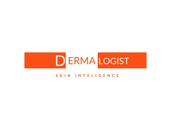 dermalogist