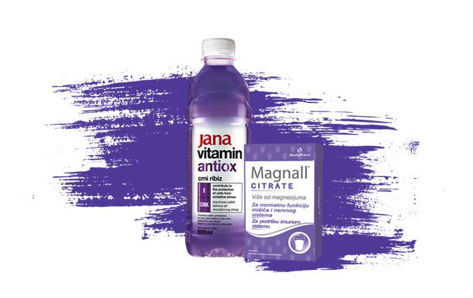 jana-vitamin-magnall-citrate-pokreni-se-i-vezbaj